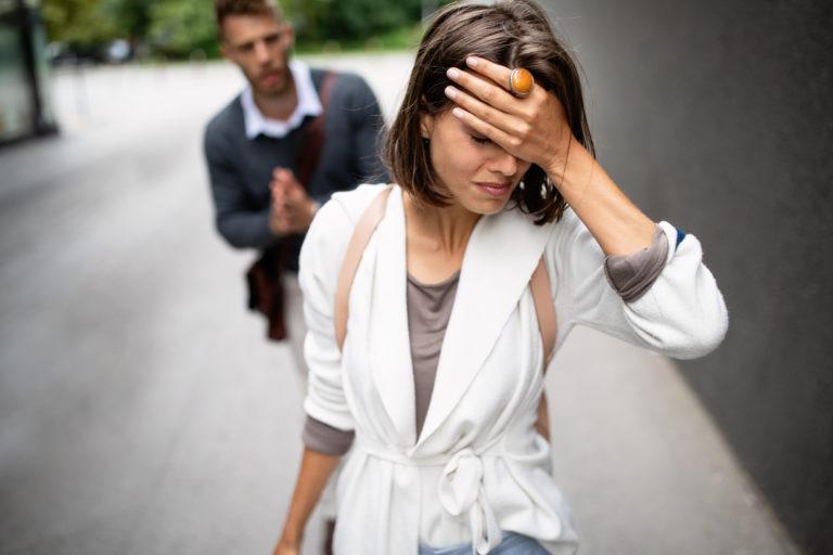 Read more about the article divórcio amigável com partilha de bens
