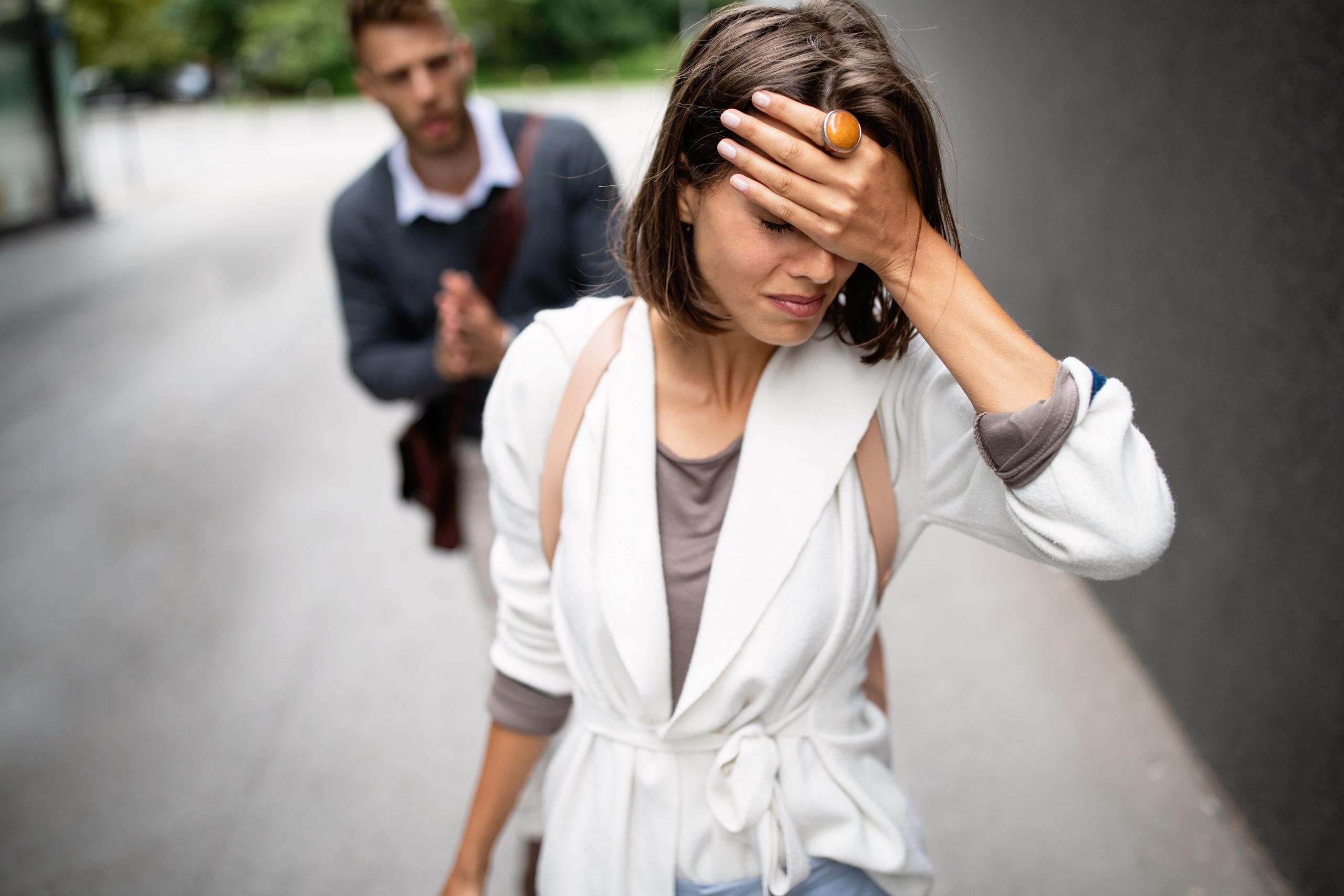 divórcio amigável com partilha de bens