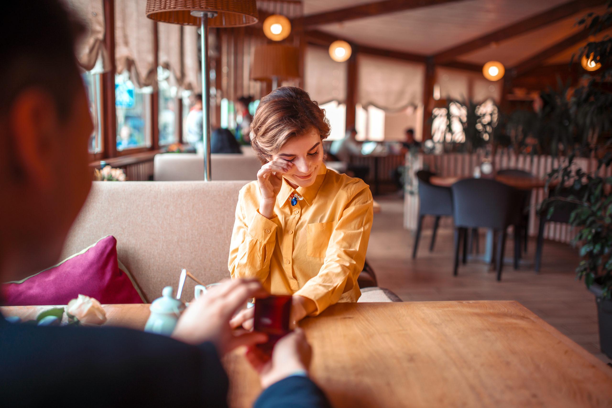 Restauração casamento após divórcio