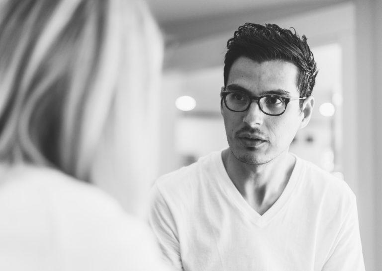 Read more about the article Casamento e divórcio – Tudo o que você precisa saber!