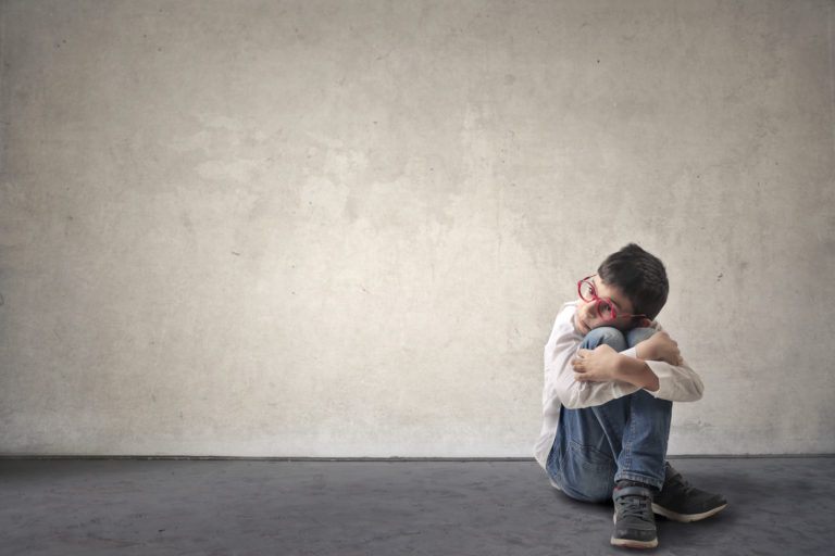 Read more about the article Alienação parental: entenda o que é