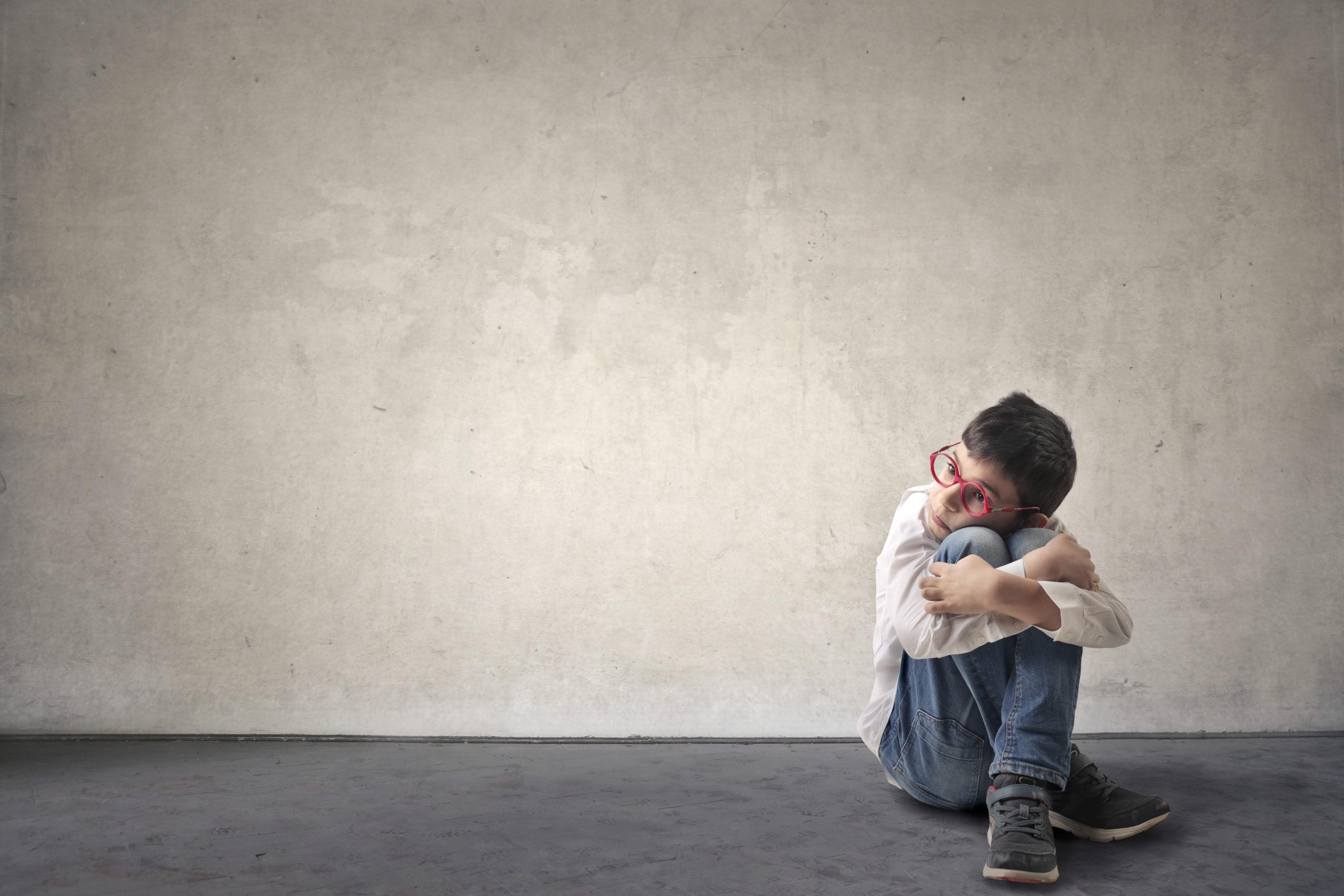 Alienação parental: entenda o que é