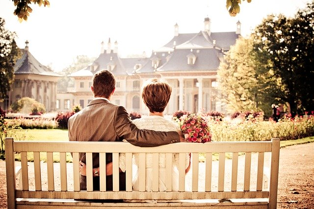 como salvar meu casamento do divórcio