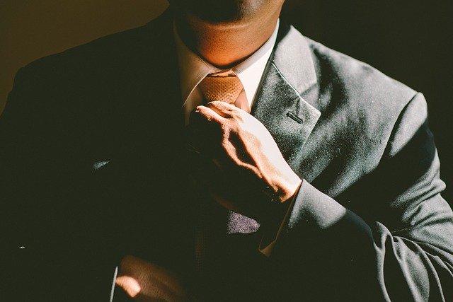 Como saber se o advogado é de confiança