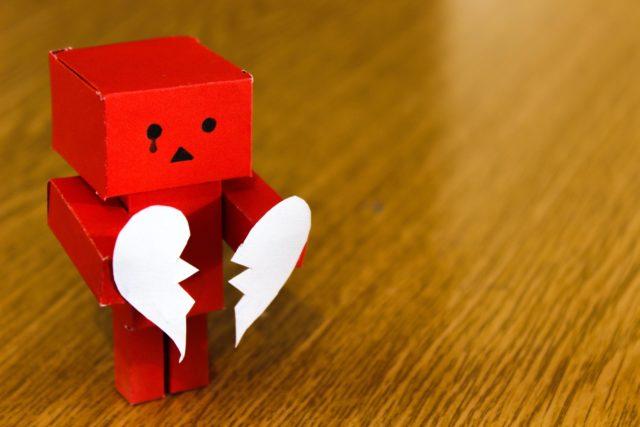 Divórcio Extrajudicial: Um Guia Sobre O Que É e Como Funciona?