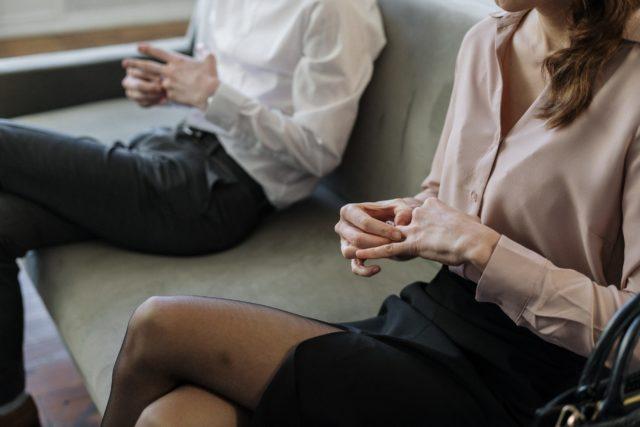 O Que É A Escritura Pública De Divórcio E Como Ela Funciona