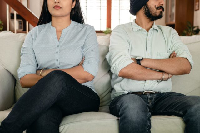Quanto Tempo Leva E O Que Precisa Para Saber Como Separar Casal