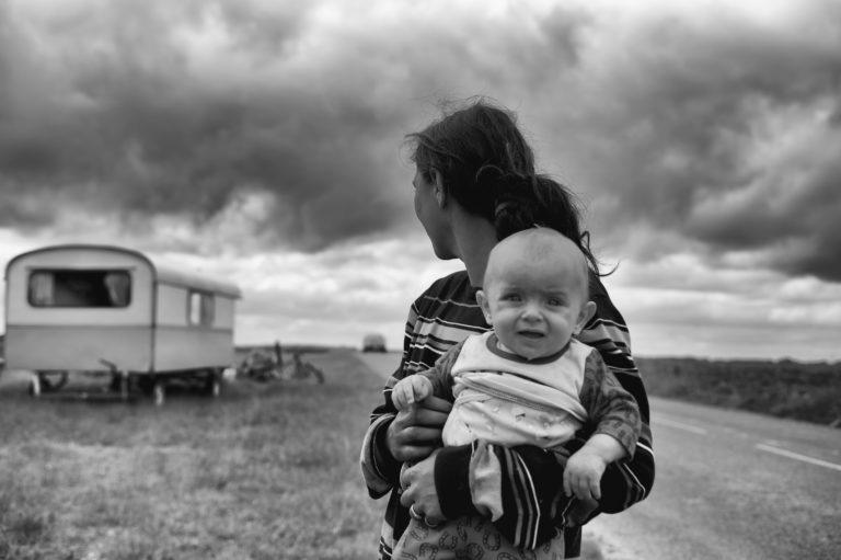 Read more about the article Alienação parental: o que é e como proceder nestes casos?